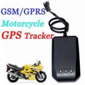 ΣΥΣΚΕΥΕΣ ΑΝΙΧΝΕΥΣΗΣ GPS